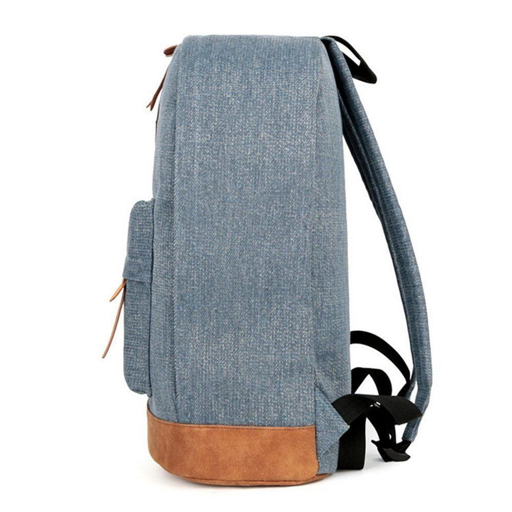 HT92005 - Canvas Bag Fits 15-inch