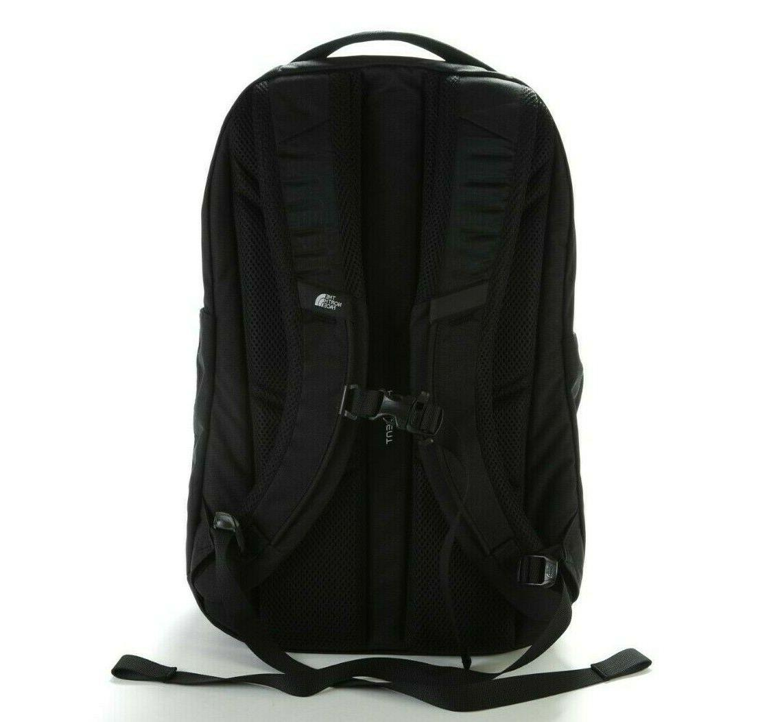 THE NORTH JESTER BACKPACK