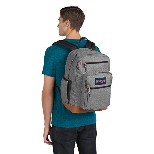 JanSport Cool Backpack,