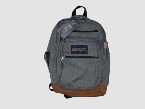 js0a2sdd3cl cool student backpack letterman