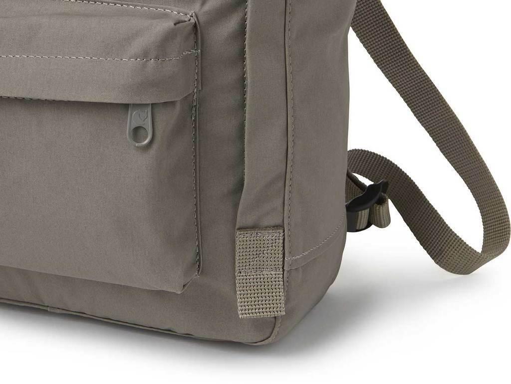 Fjallraven Kanken Classic Unisex F23510 Brand