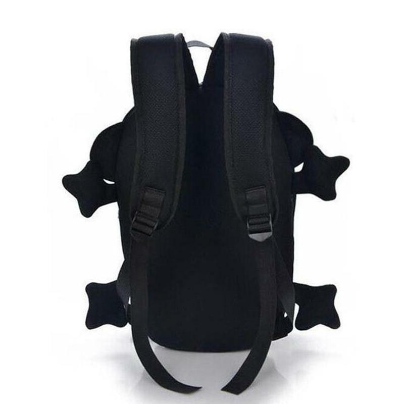 School Bag For or Dinosaur 3D animal Mochila