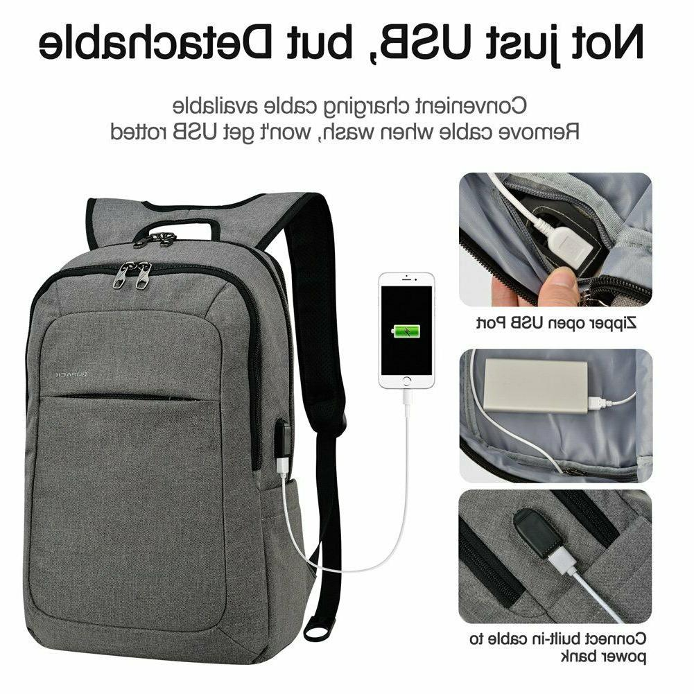 Kopack Laptop Anti Resistant