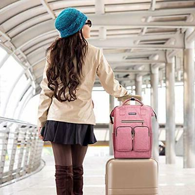 Laptop Backpack Lightweight Travel