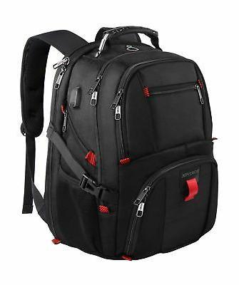 laptop backpack tsa