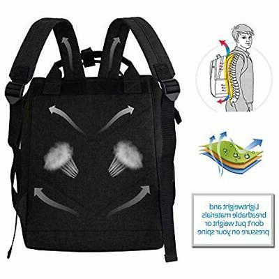 Laptop Backpacks Backpack Women,