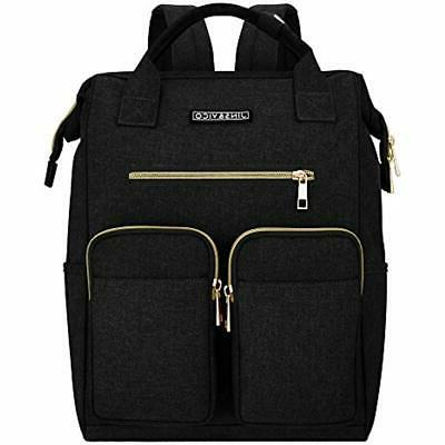 laptop backpacks backpack for women lightweight womens