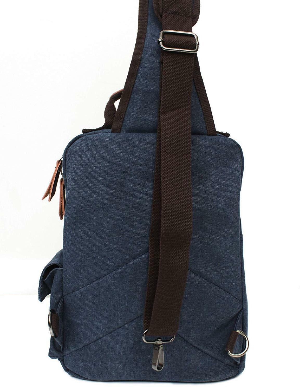 Leaper Bag Shoulder Bag L