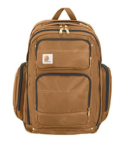 Carhartt Legacy Work Backpack with