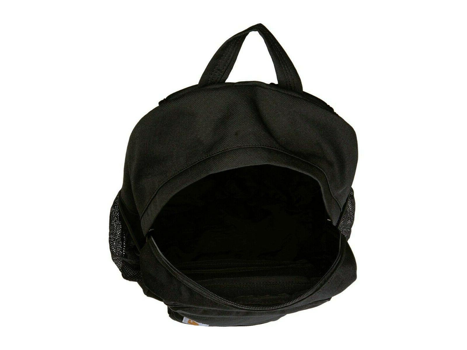 Carhartt Back Pack