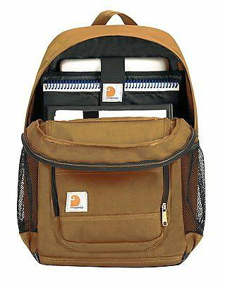 Carhartt Legacy Backpack Padded and