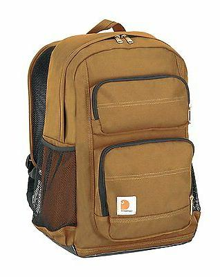 Carhartt Backpack Padded and