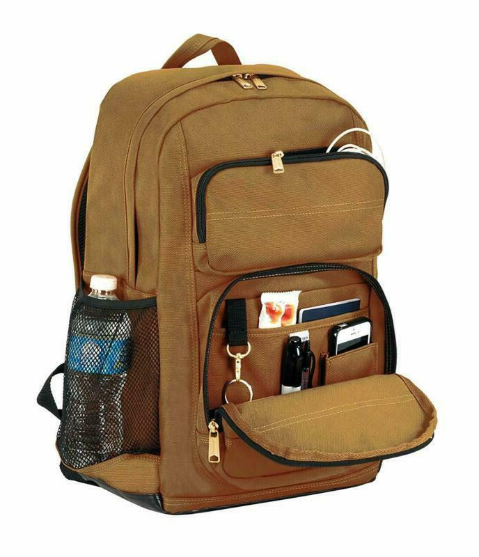 Legacy Standard Backpack And