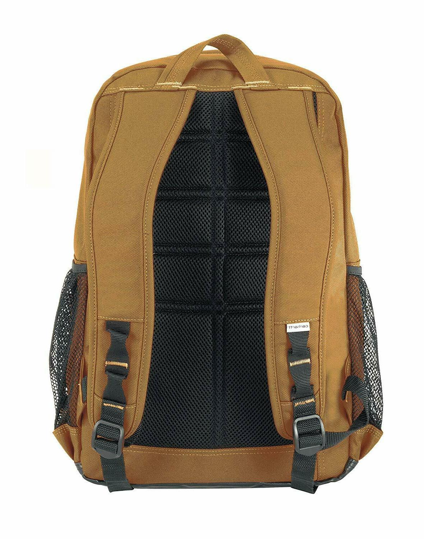 Carhartt Legacy Standard Work Backpack Sleeve