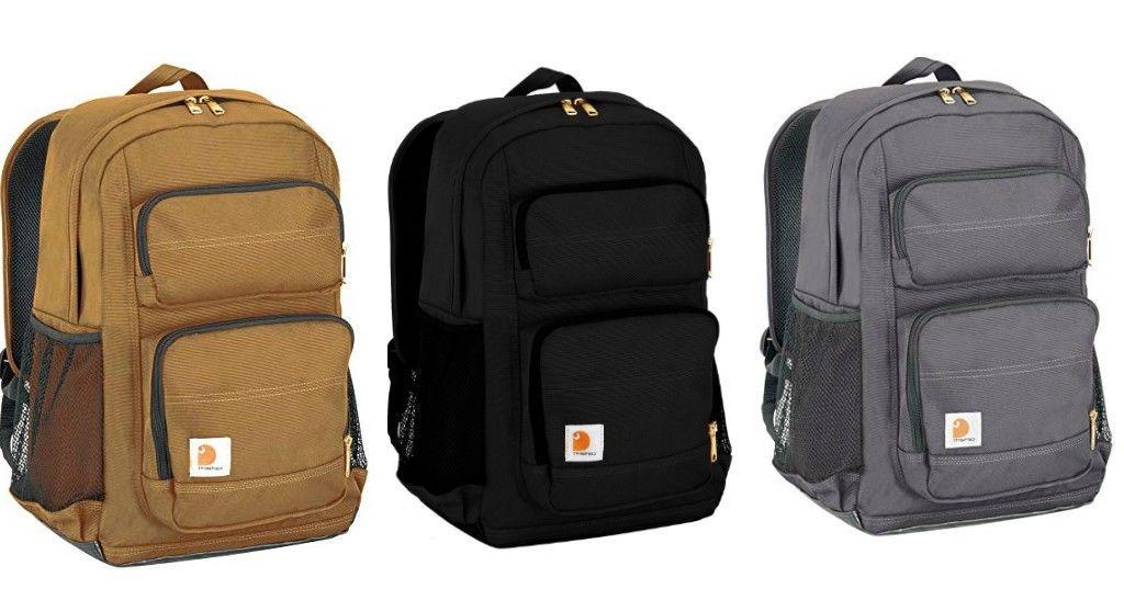 legacy standard work backpack
