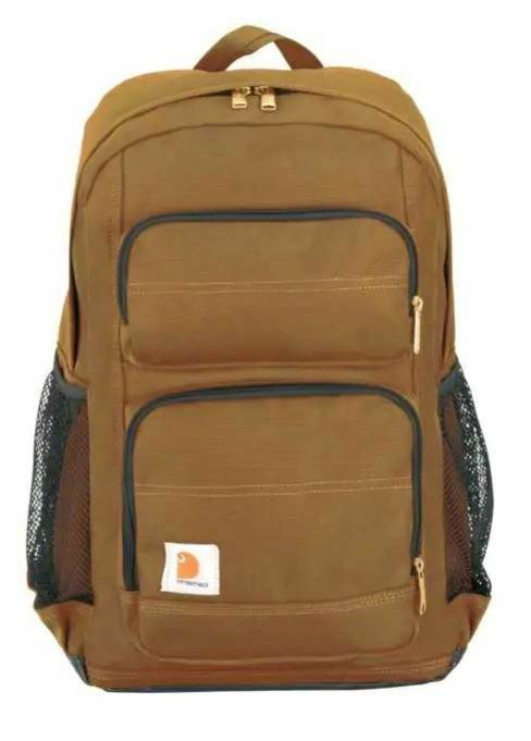legacy standard work pack brown 19032102