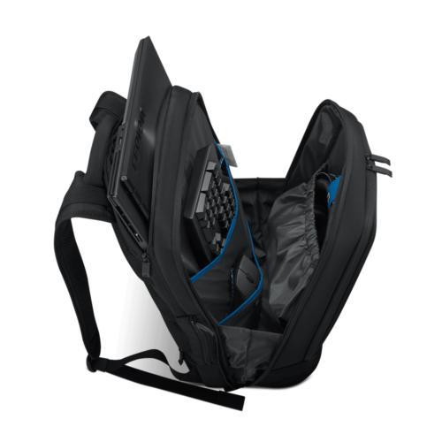 Lenovo 17-inch Backpack