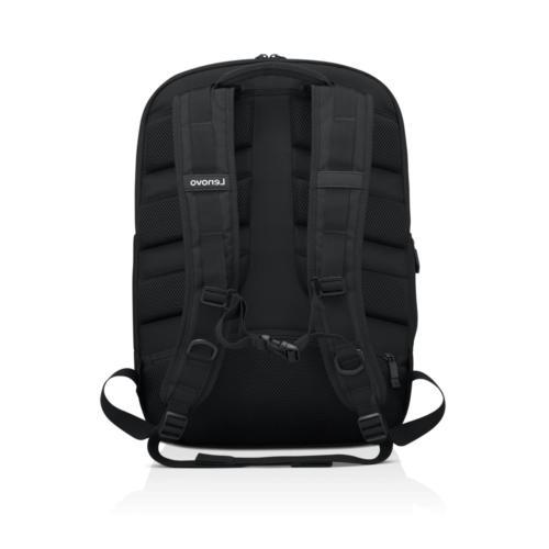 Lenovo 17-inch Backpack II