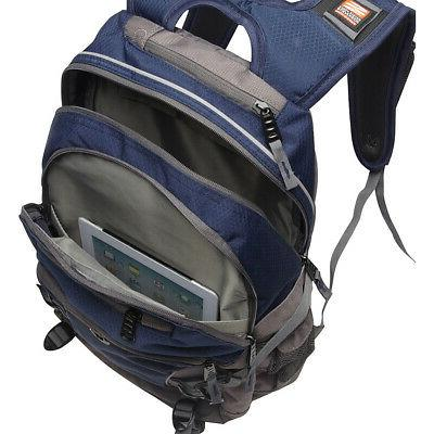High Loop 25 Colors Everyday Backpack NEW