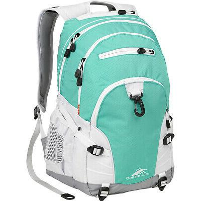 loop backpack 27 colors everyday backpack new