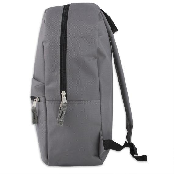 Lot Wholesale Adventure Trails 17 Backpack 8 Colors