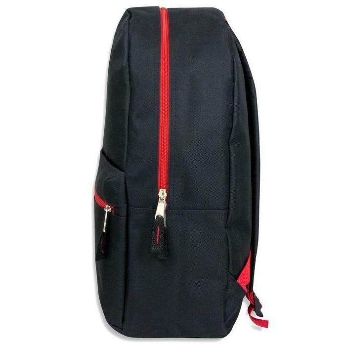 Lot of TrailMaker 17 Backpacks in Color