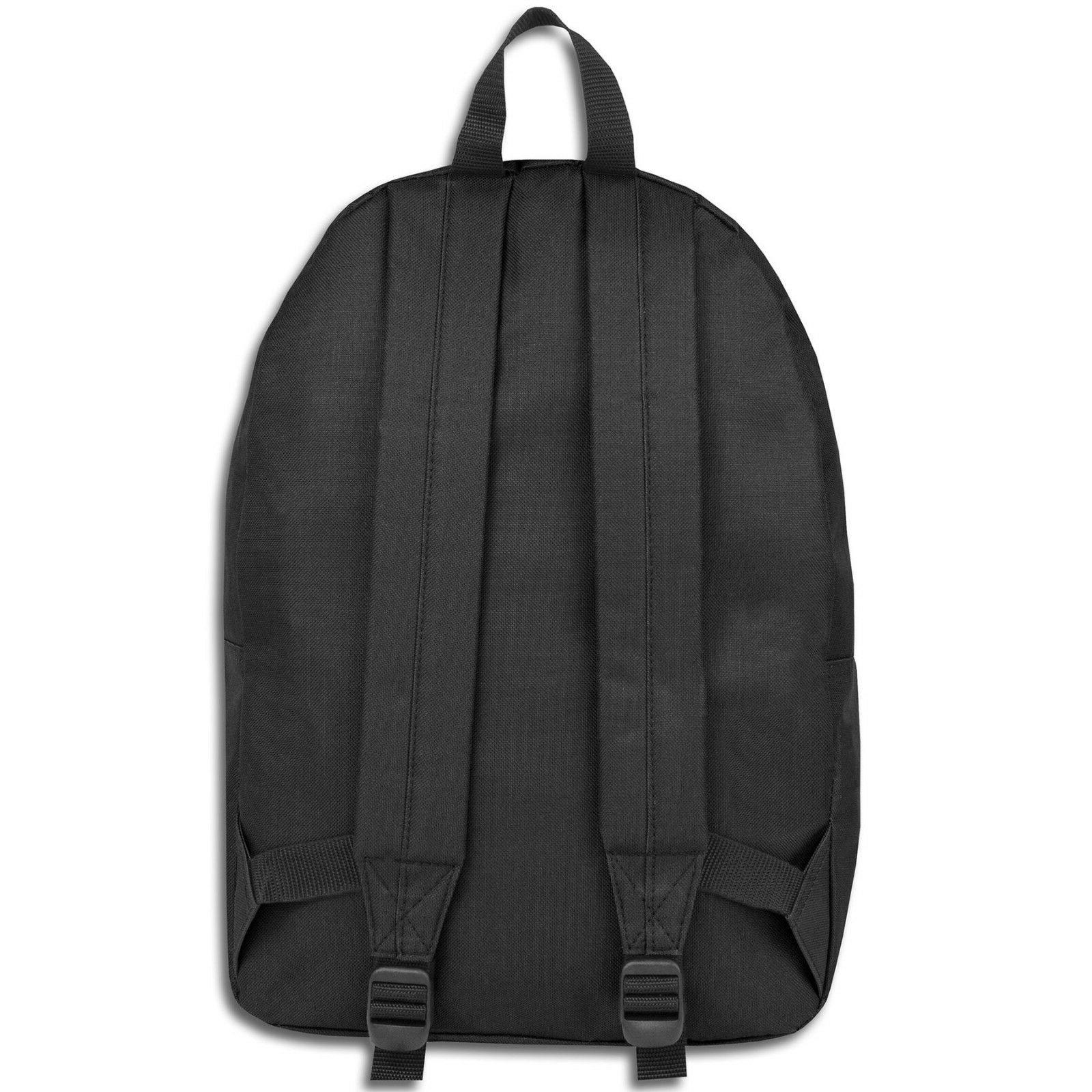 Classic Backpacks in Case Pack Assorted