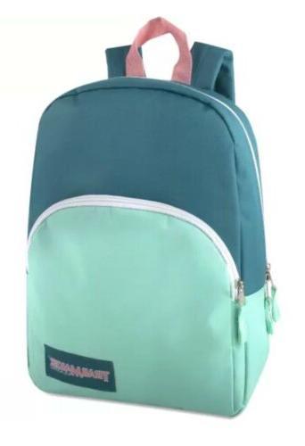 Lot of 24 Trailmaker Classic 15 Backpacks Colors!!!