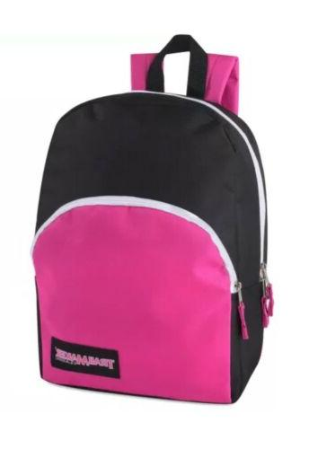 Lot 24 Backpacks in 5 Colors!!!