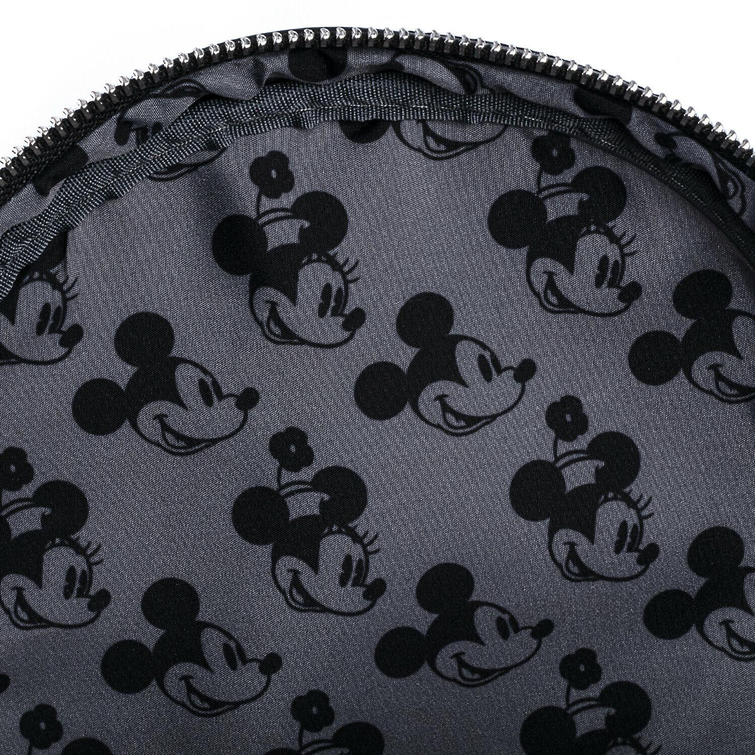 Loungefly Minnie All Over Print