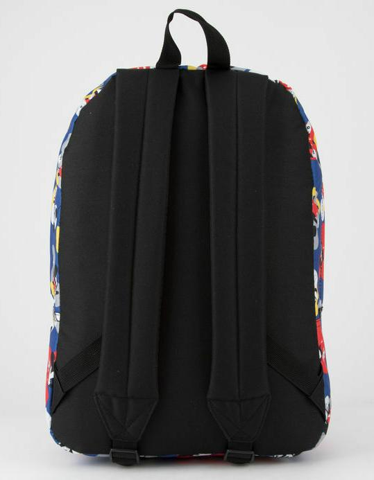 LOUNGEFLY Mouse Backpack, NWT