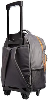 Luggage 17 Inch Backpack Bag Carry-on