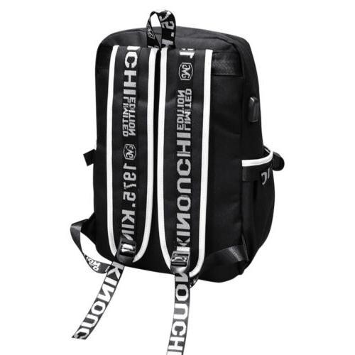 Bookbag Cool School Bag for Gift
