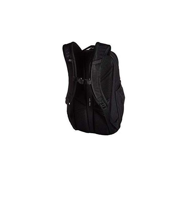 The Jester Backpack TNF NEW Tags