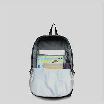 Men's Canvas Large Bag inch Bag