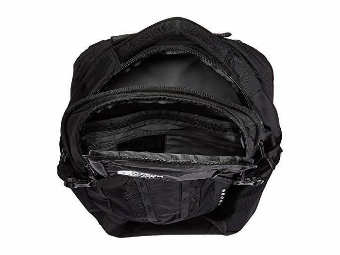 The Face Recon Backpack New