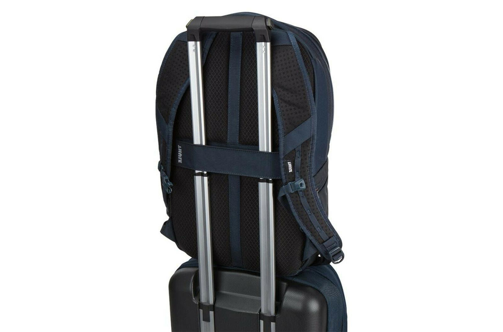 Thule inch Laptop Backpack