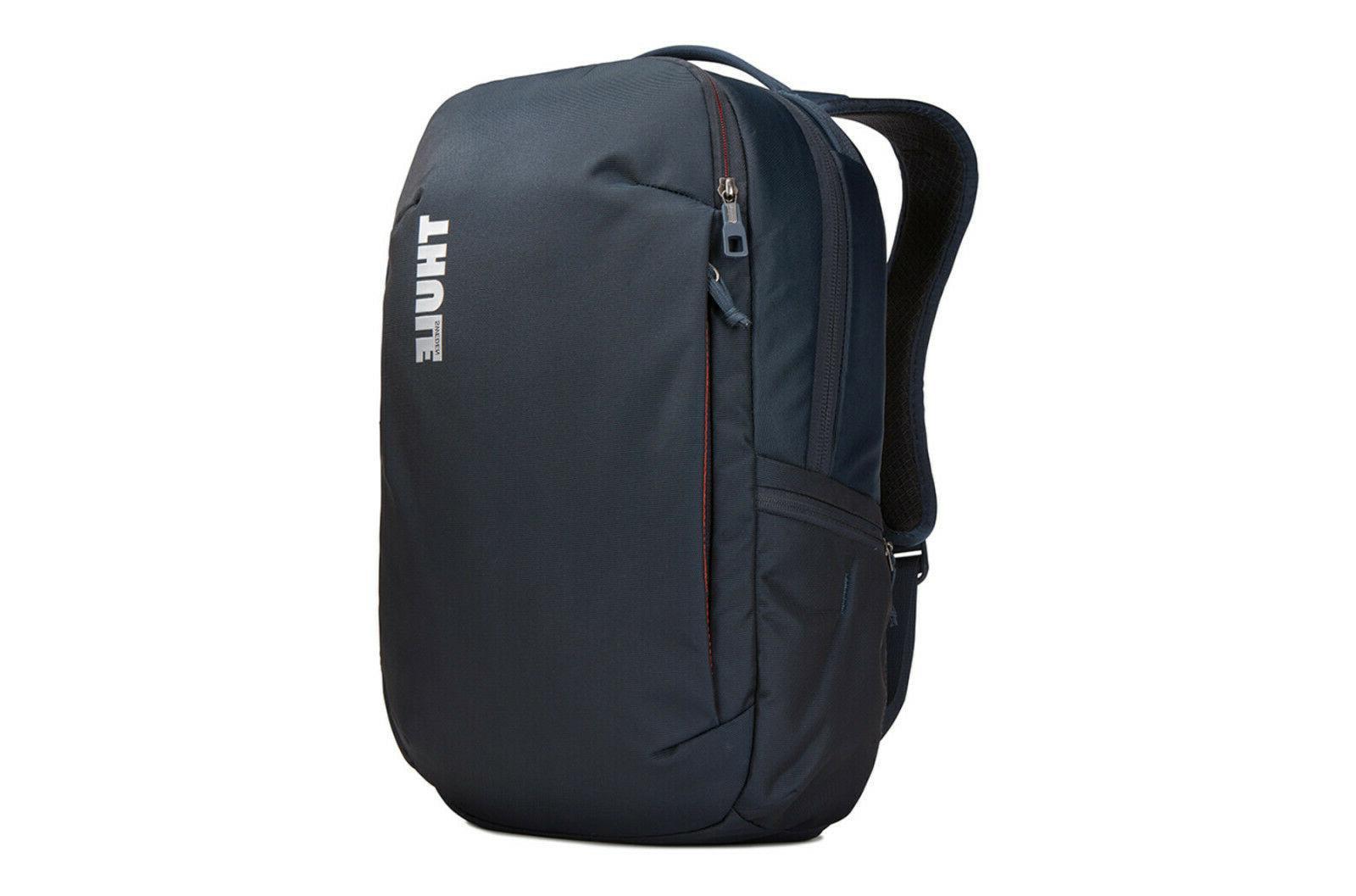 men s subterra 15 inch laptop backpack