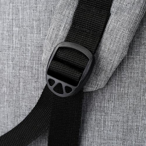 Men's Travel Rucksack Backpack Shoulder Hiking
