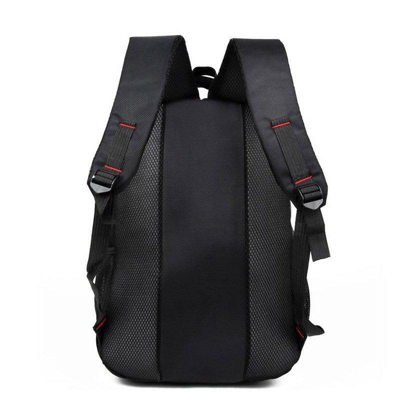 Men's Bag Sport Rucksack