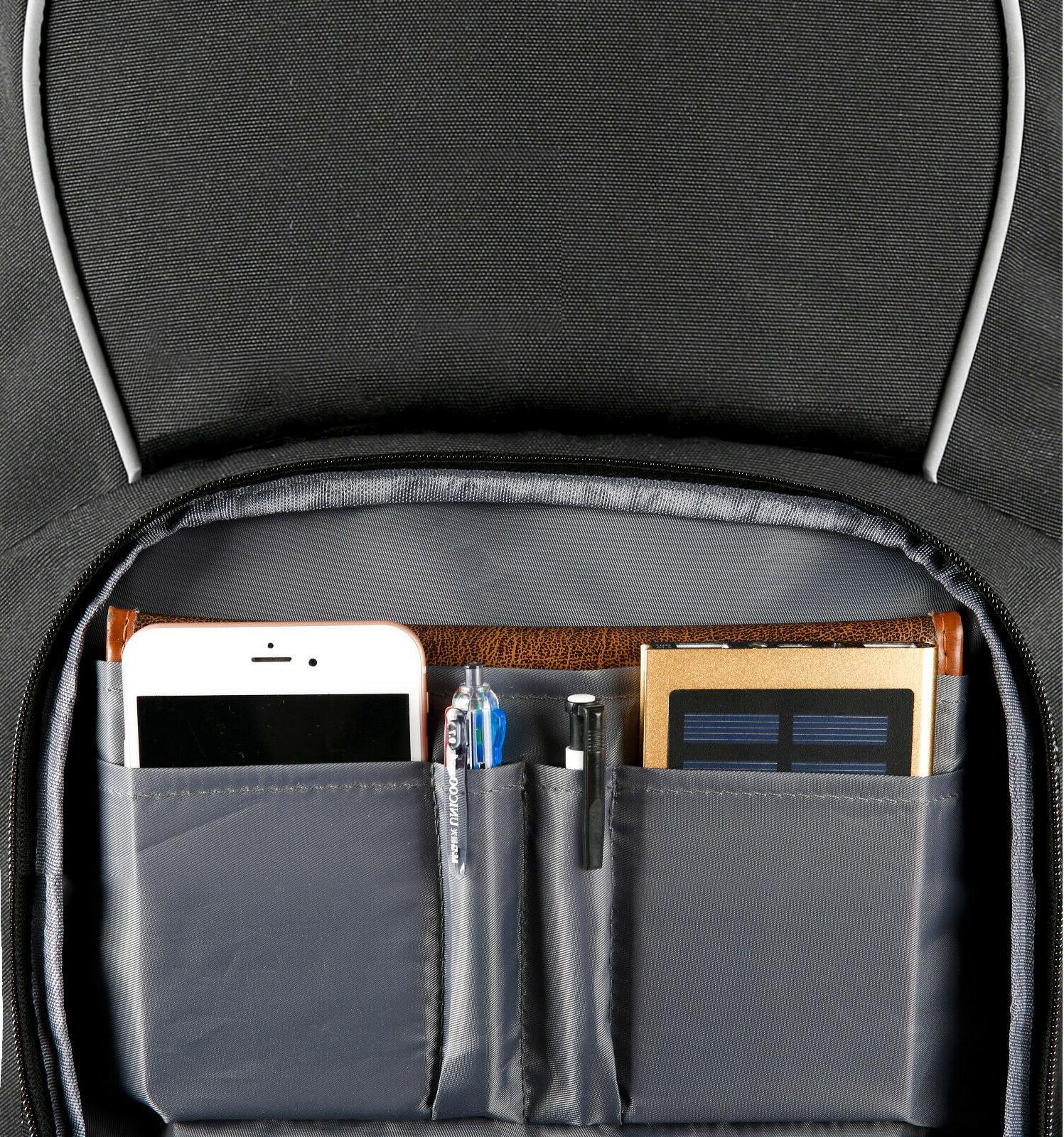 Men's Bag Outdoor Sport Travel