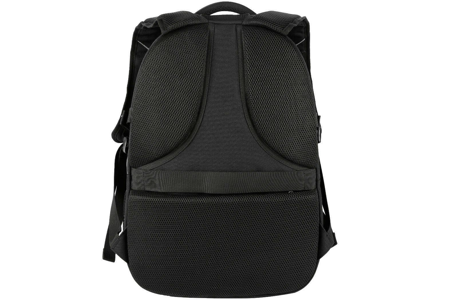 Men's Waterproof Bag Sport