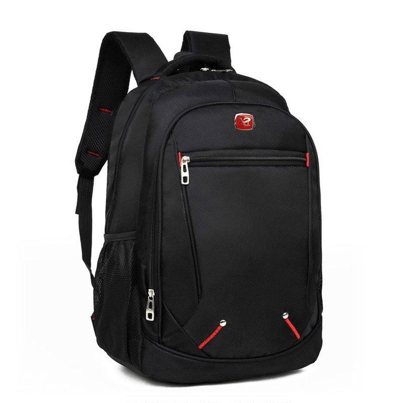 Bag Sport Rucksack