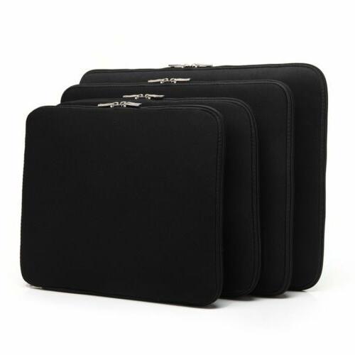Men Women Laptop Backpack Travel Outdoor School Bag