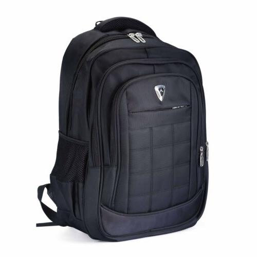 17 inch Laptop Backpack Travel