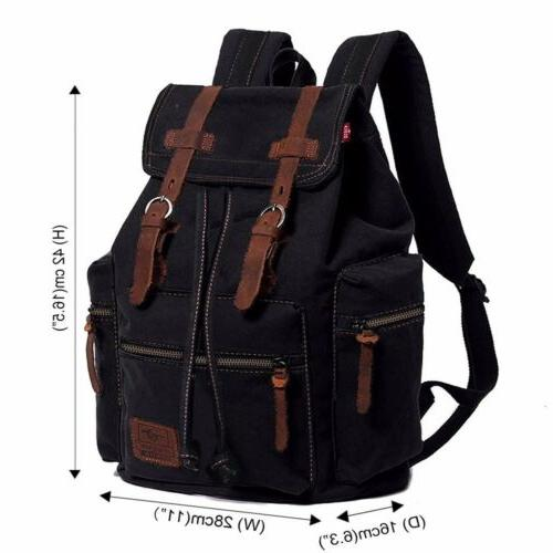 Men Travel Bag
