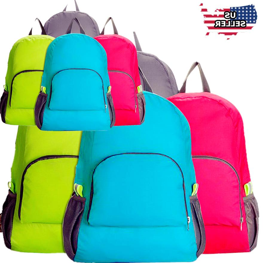 men women travel sport bag canvas school