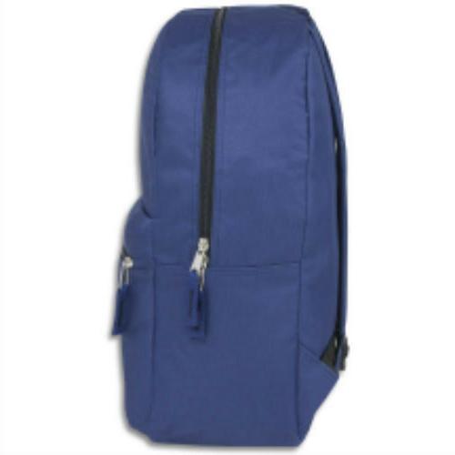 Mens Boys school Notebook Laptop 17inch bag