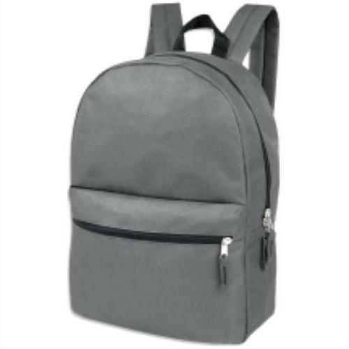 Mens school Notebook Laptop 17inch bag