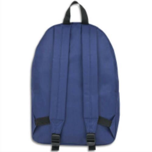 Mens Boys school Waterproof 17inch Durable bag